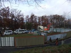 工事中の新施設-3.JPG